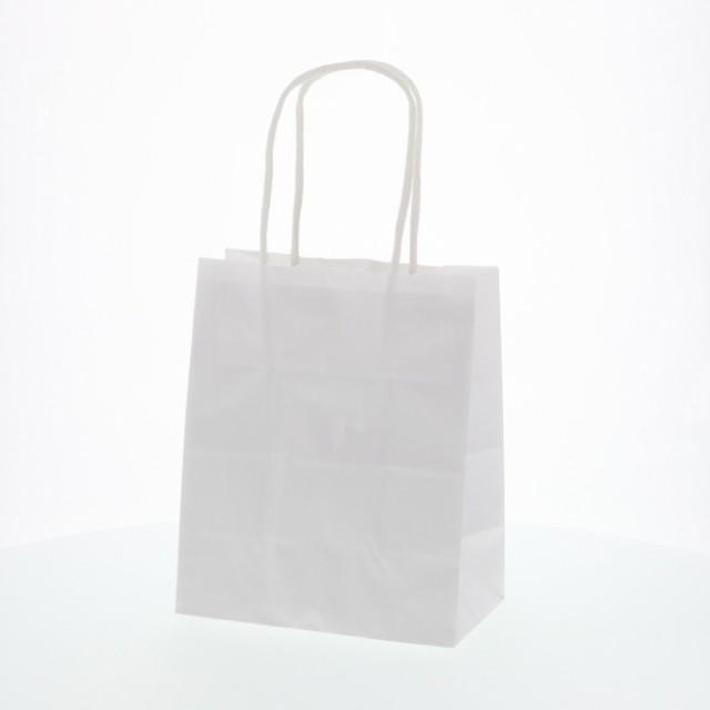 関連商品16