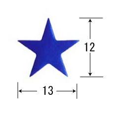 関連商品14