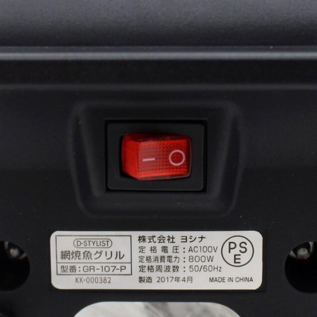 kk382-05.jpg (125706 バイト)
