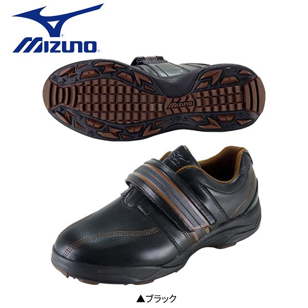 【幅4E】 ミズノ ティーゾイド T-ZOID 45KM41209 ...