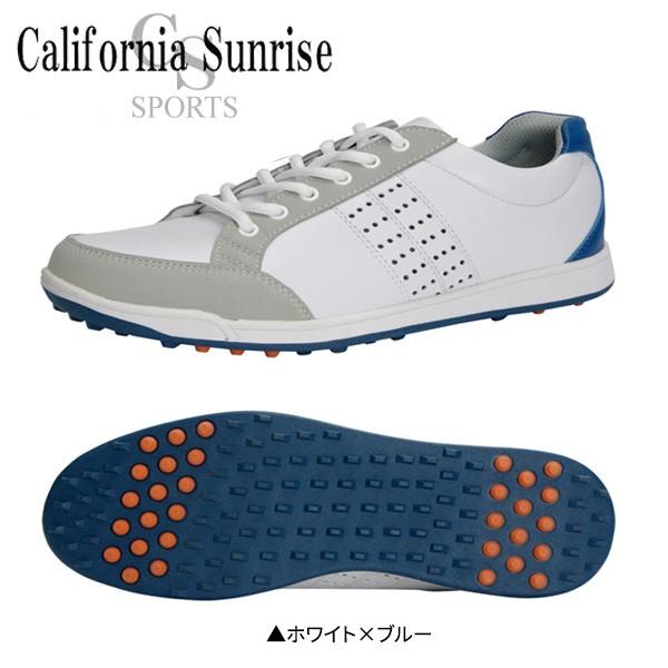 朝日ゴルフ カリフォルニア サンライズ CSSH3611 ...