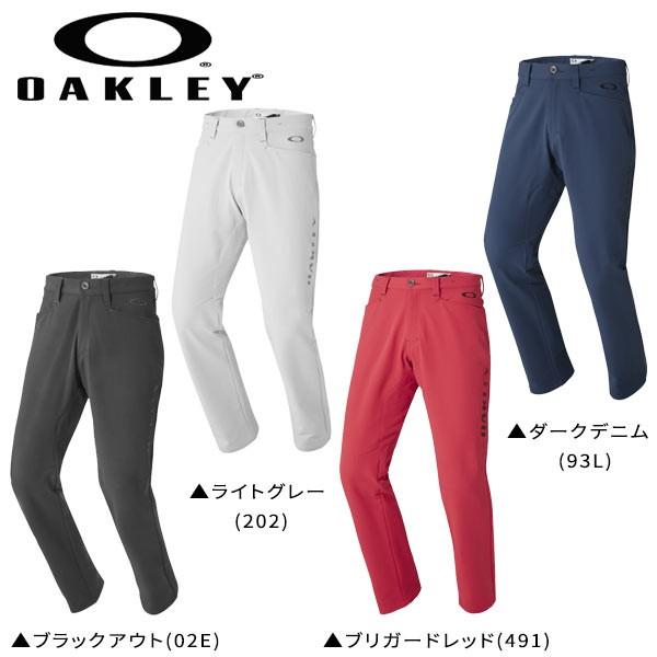 【クリアランス】 オークリー 422332JP バーク ア...
