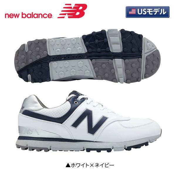 【USモデル/幅2E】 ニューバランス NBG574SL スパ...