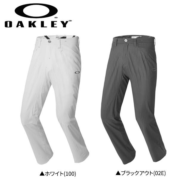 【クリアランス】 オークリー 422411JP バーク WR...