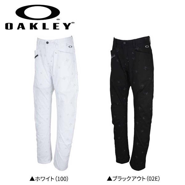 【クリアランス】 オークリー 422421JP スカル 3D...