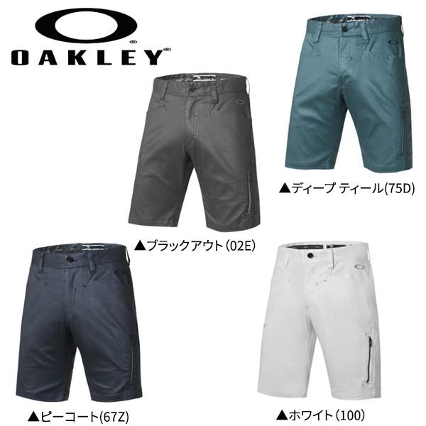 【クリアランス】 オークリー 442439JP スカル コ...