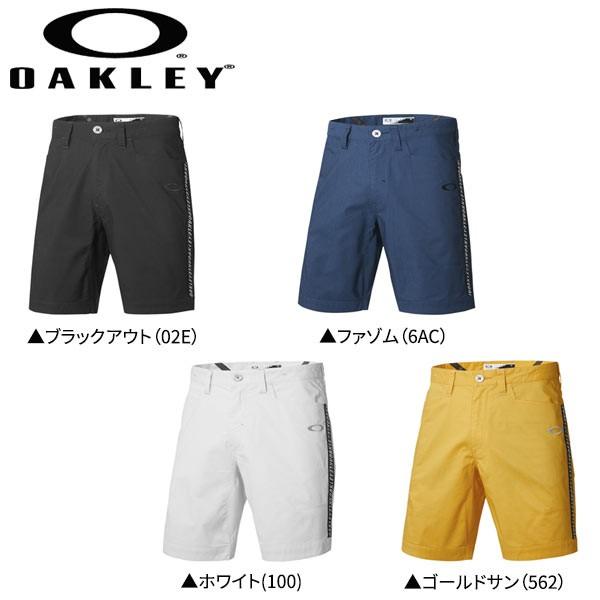 【クリアランス】 オークリー 442435JP バーク テ...
