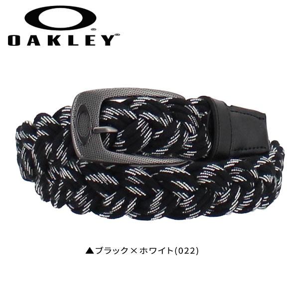 【クリアランス】 オークリー ディンプルウェブ 9...