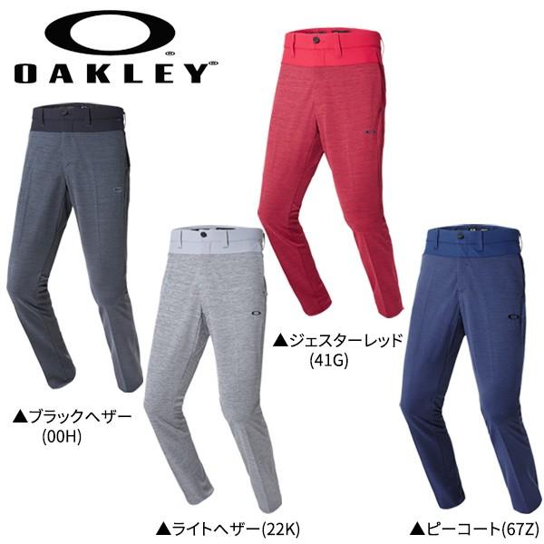 【クリアランス】 オークリー スカル テクニカル ...