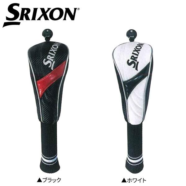 ☆2018年モデル☆ダンロップ ゴルフ スリクソン G...