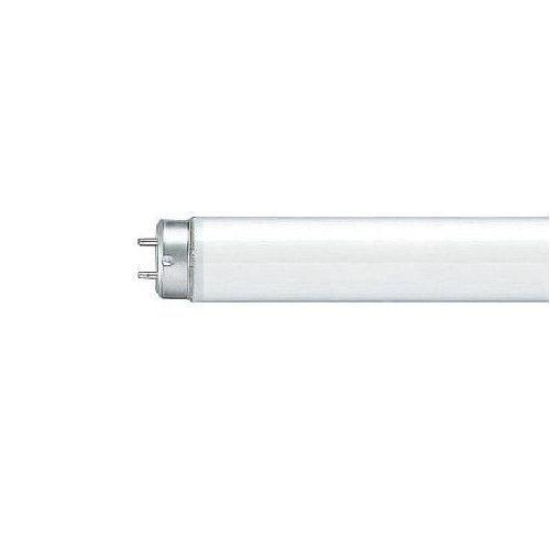 日立 直管蛍光灯 32W 食品展示用 4波長形 グロー...