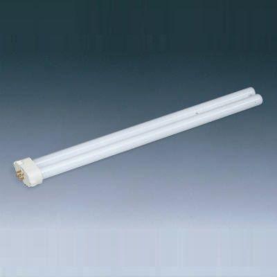 日立 コンパクト形蛍光灯 32W 3波長形電球色 FHP3...