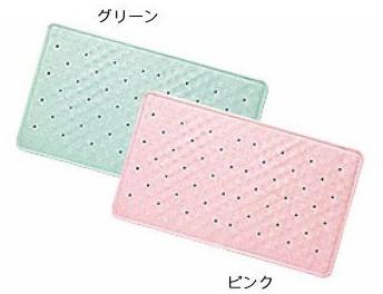浴室内バスマット YM001滑り止めマット 【介護用...