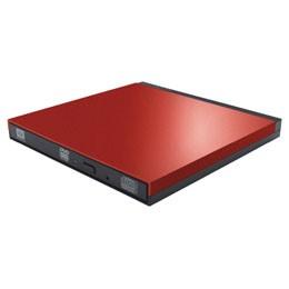 ロジテック DVDディスクドライブ/USB3.0/PUEシリ...