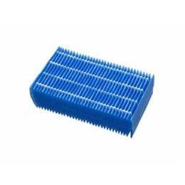 SHARP カシツフィルター IZMFBK10