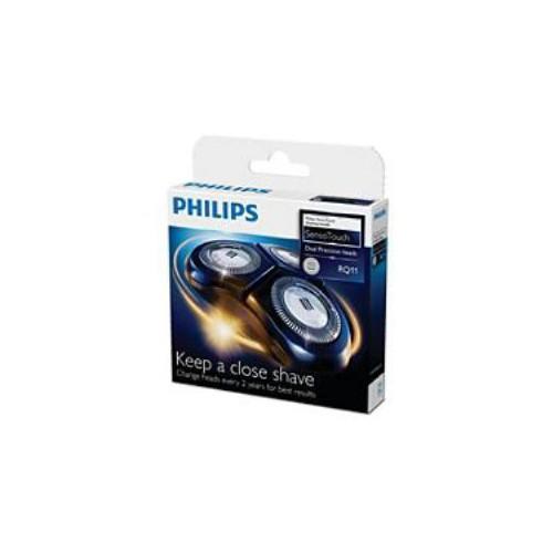 PHILIPS 交換用シェービングユニット Senso Touch...