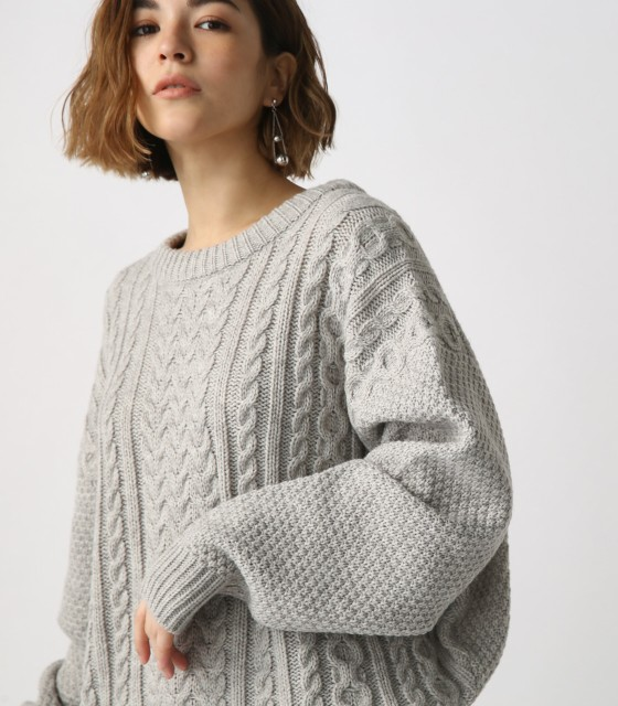 【30%OFF】 AZUL BY MOUSSY / アズール バイ マ...