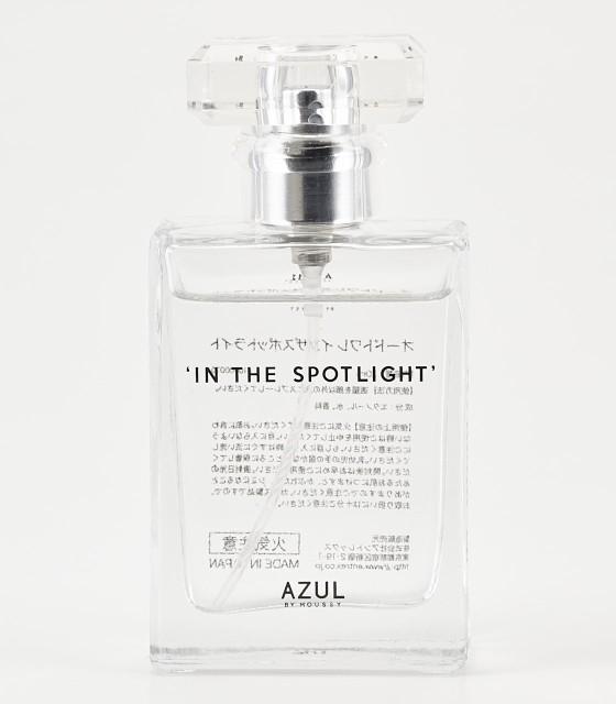 AZUL BY MOUSSY / アズール バイ マウジー 【AZUL...