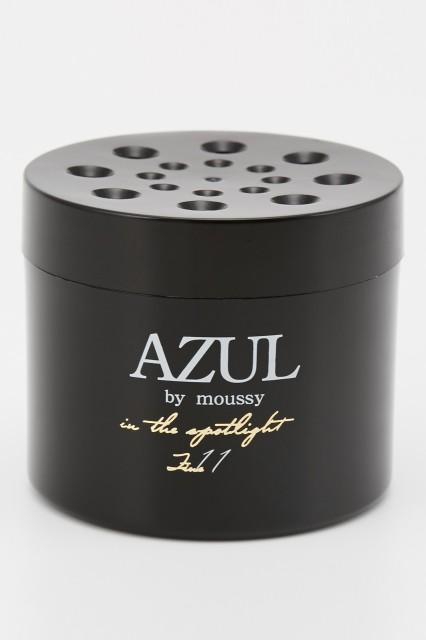 AZUL BY MOUSSY / アズール バイ マウジー【AZUL ...