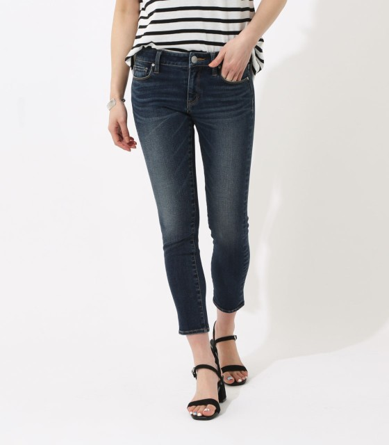 【50%OFF】 【AZUL BY MOUSSY】A Perfect Denim ...