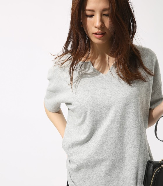 【50%OFF】 AZUL BY MOUSSY  / アズール バイ マ...