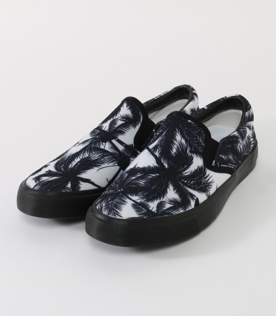 【50%OFF】 《WEB限定価格》【AZUL BY MOUSSY】...