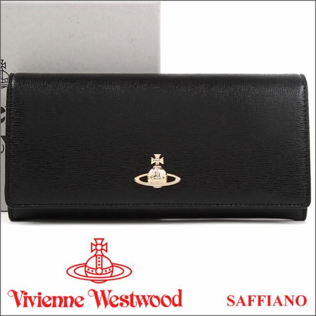 ヴィヴィアンウエストウッド 財布 ヴィヴィアン V...
