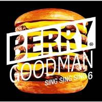 CD / ベリーグッドマン / SING SING SING 6 (通常...