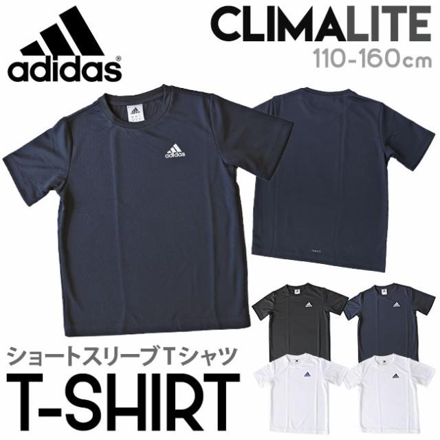 ◆アディダス 半袖 Tシャツ 半袖 プリントtシャツ...