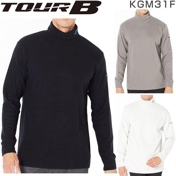 ブリヂストン ゴルフウェア メンズ TOUR B +3℃ I...