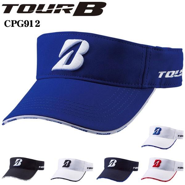 ブリヂストンゴルフ TOUR B メンズ プロモデル バ...