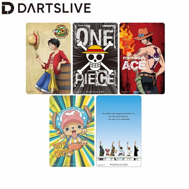 【予約商品 2019年3月29日発売予定】ONEPIECE DAR...