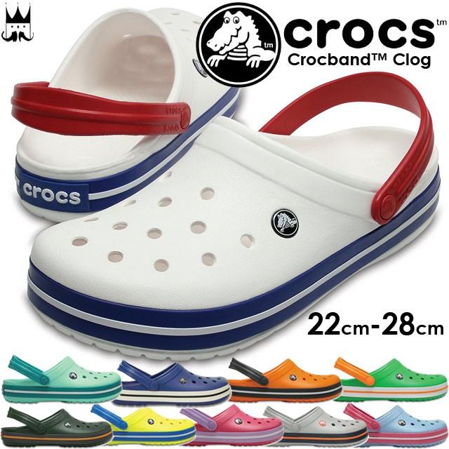 クロックス crocs メンズ レディース クロッグサ...