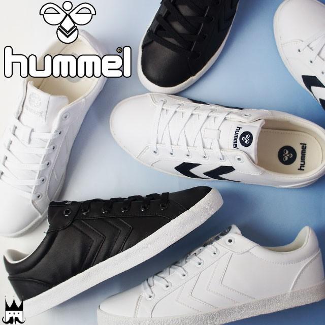 ヒュンメル hummel デュース コートスポーツ 送料...