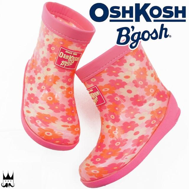 オシュコシュ OSHKOSH 女の子 子供靴 ベビー キッ...