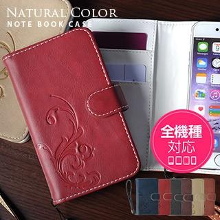 手帳型スマホケース/iphone6s plus/iphone7/iphon...