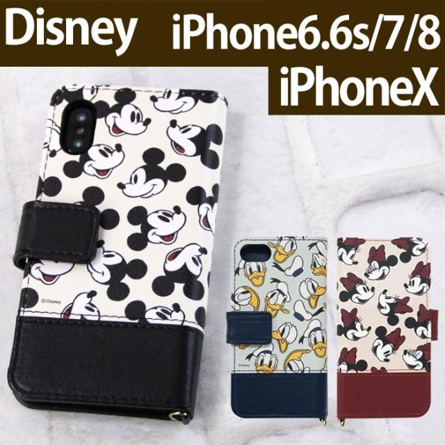 iPhoneX iPhone8 iPhone7 iPhone6S iPhone6 ディ...