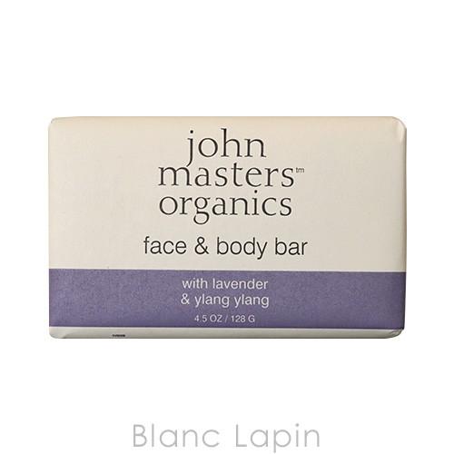 ジョンマスターオーガニック JOHN MASTERS ORGANI...