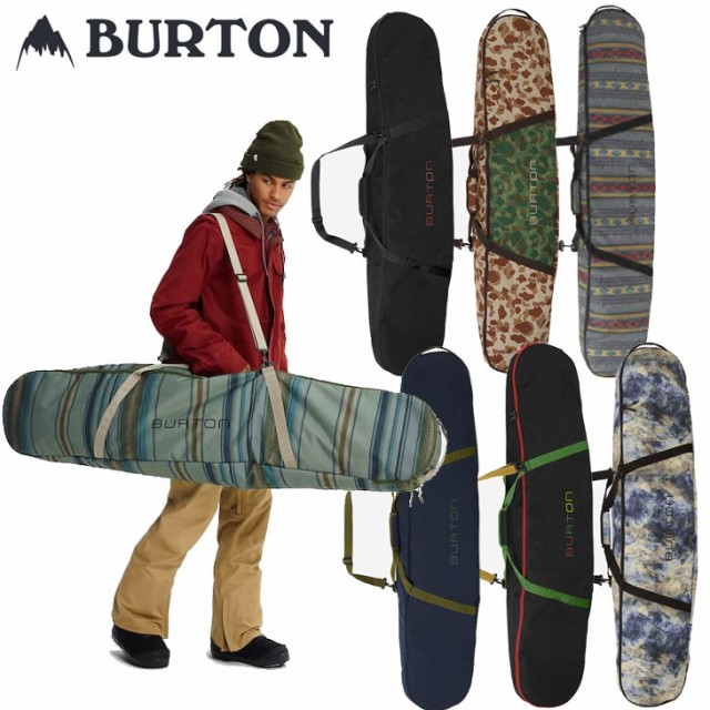 18-19 WINTER BURTON バートン  【Space Sack 】 ...