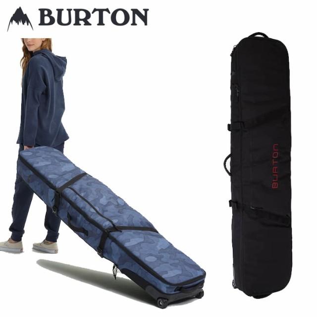 18-19 WINTER BURTON バートン  【Wheelie Board ...