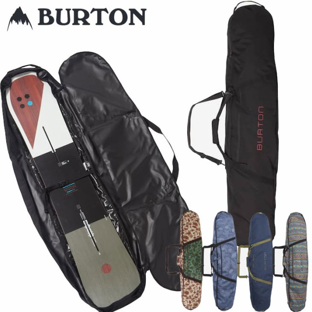 18-19 WINTER BURTON バートン  【JPN Board Sack...