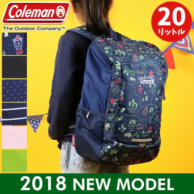 【2018年モデル】Coleman(コールマン) KID'S(キッ...