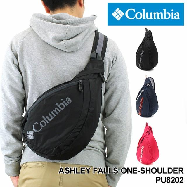 【2018年モデル】Columbia(コロンビア) ASHLEY FA...