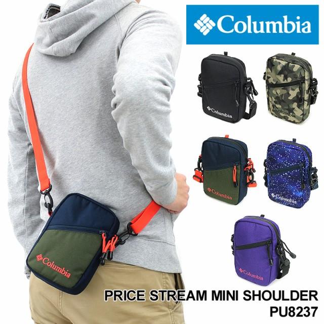 【2018年モデル】Columbia(コロンビア) PRICE STR...