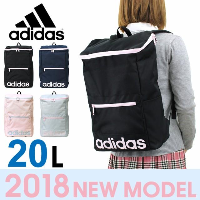 【2018年モデル】adidas(アディダス) プラトリー...