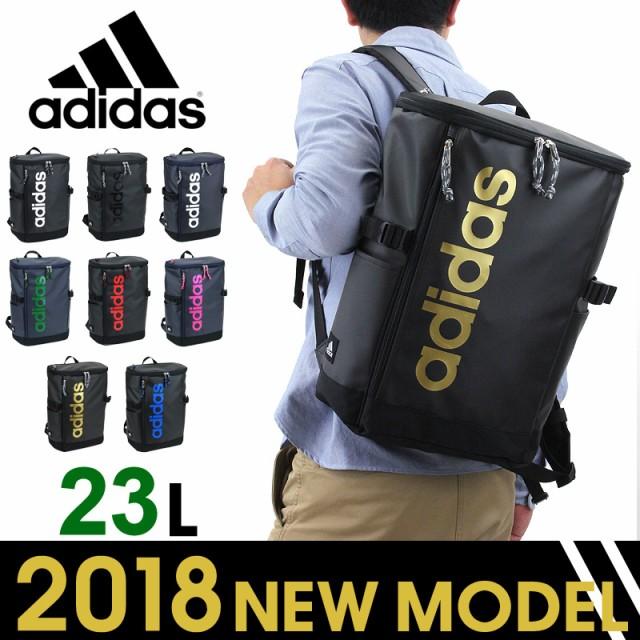 【2018年モデル】adidas(アディダス) クーゲル ス...