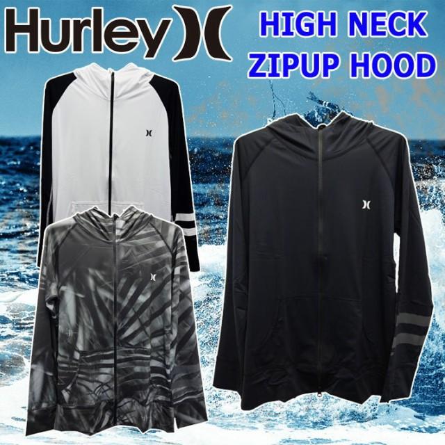 [現品限り特別価格] 2017 Hurley ハーレー ラッシ...
