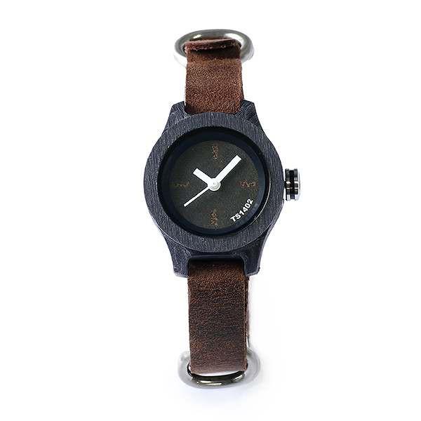 腕時計 レディース タックス TACS NATURE-S TS140...