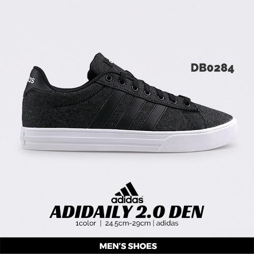 アディダス adidas  スニーカー メンズ アディデ...
