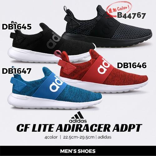 adidas アディダス CF LITE ADIRACER ADPT B44767...